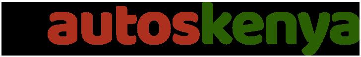 Autoskenya logo